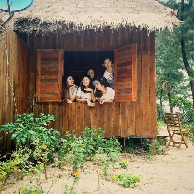 bungalow-o-coto-life